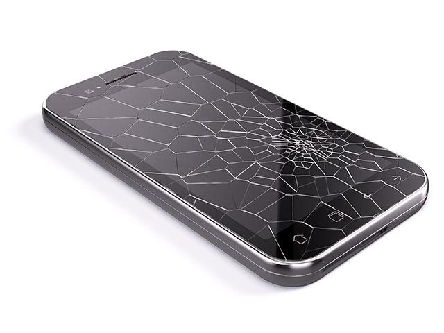 smartphone-repair-service