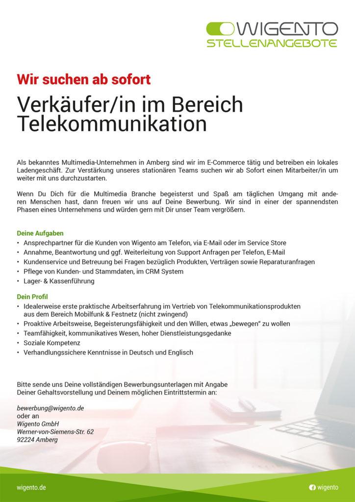 wigento-stellenanzeige-verkaeufer-telekommunikation-a4-171129-1-0-724×1024