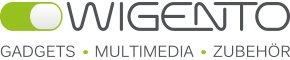 wigento-logo